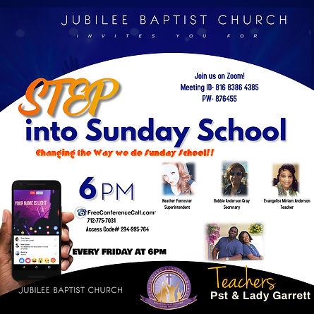 Step into Sunday School- January 2021.jp