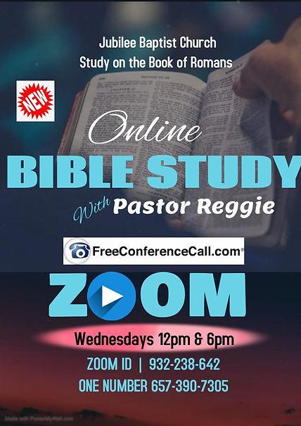 romans bible study.jpg