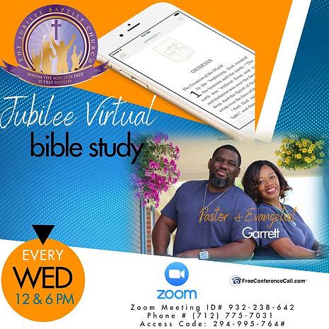 Jubilee Virtual Bible Study.jpg