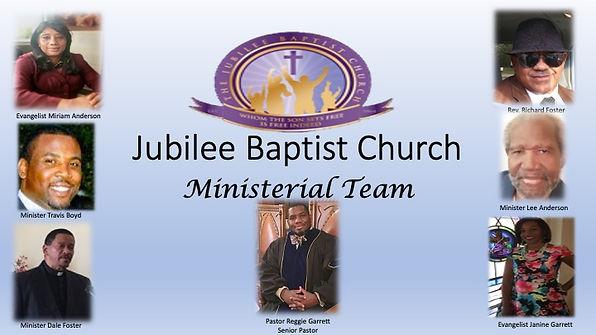 Jubilee Clergy.jpg