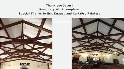 Ceiling Work.jpg