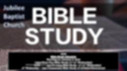 Bible study-JBC.jpg