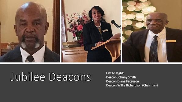 Updated Deacon.jpg