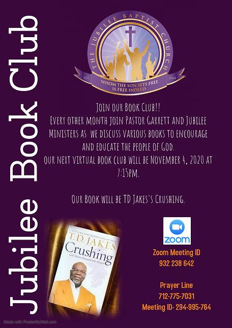 Jubilee Book Club.jpg