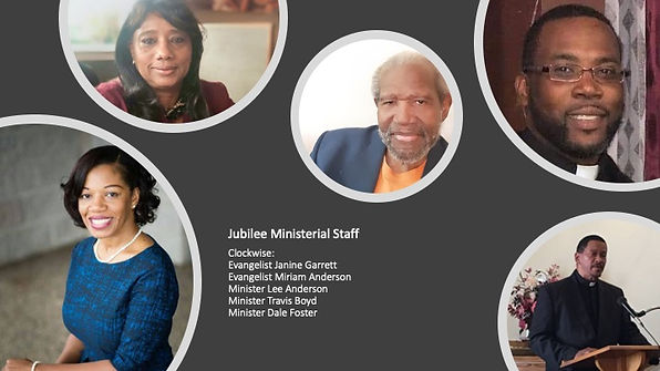 Updated Ministers.jpg