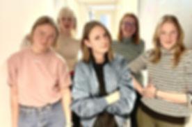 04_c903fcb65b_podcast-feminisme-2.jpg