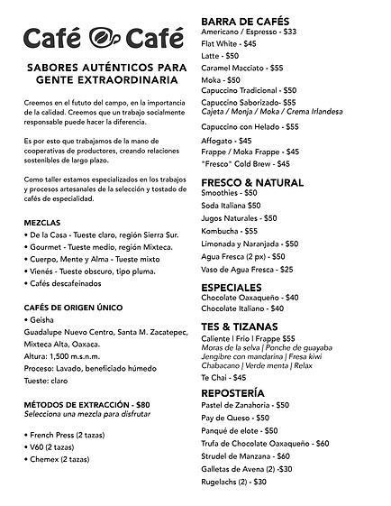 menu-02.png