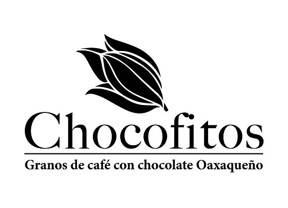 Chocofitos