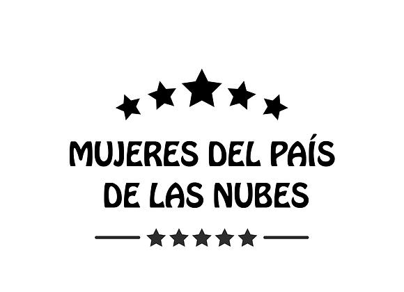 Café de las Mujeres