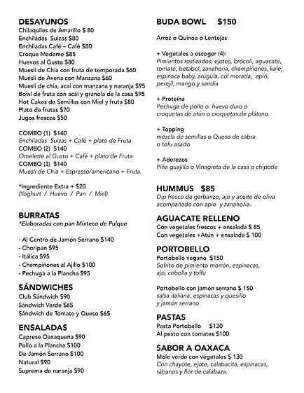 menu_Mesa de trabajo 1.png