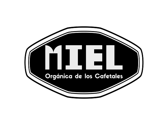Miel Mixteca