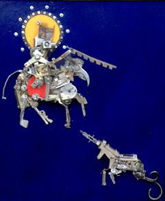 saint goerge fixed.jpg