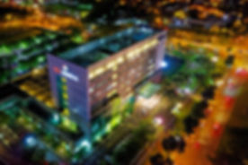aerial-architecture-blur-1692693.jpg