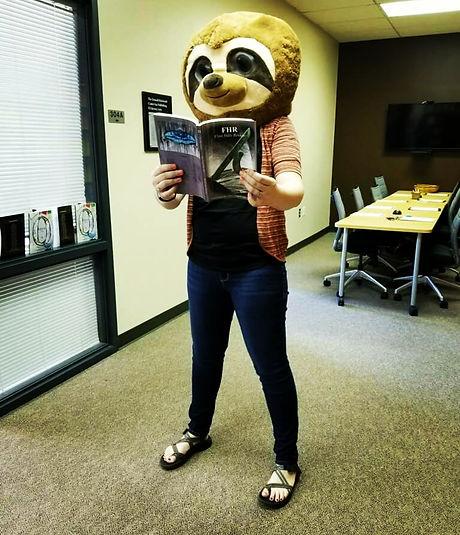 sloth head.jpg