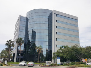 WRECO Opens a New Office in San Jose