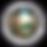 County of Humboldt Logo