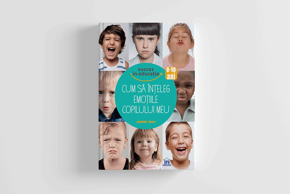 Free Book Cover Mockup PSD For Branding.