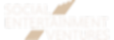 SEV Social Entertainment Ventures