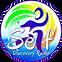 self discovery radio logo.png