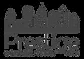 PrestigeConstruction_Logo_edited_edited_