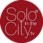 Solointhecity_logo_white.png