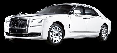 Tintuitive™ Automotive .png