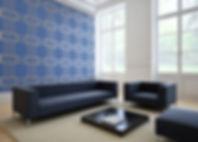 Room_04_-_Design_04_2048x2048.jpg