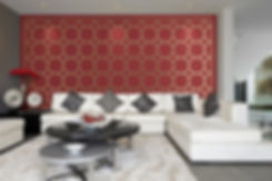 Room_05_-_Design_05_-_B_LOW_RES_2048x204