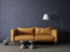 Room_03_-_Design_03_2048x2048.jpg