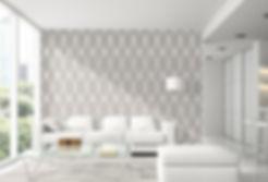 Design_06_-_D_LOW_RES_-_CROP_2048x2048.j