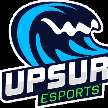 Upsurge Esports