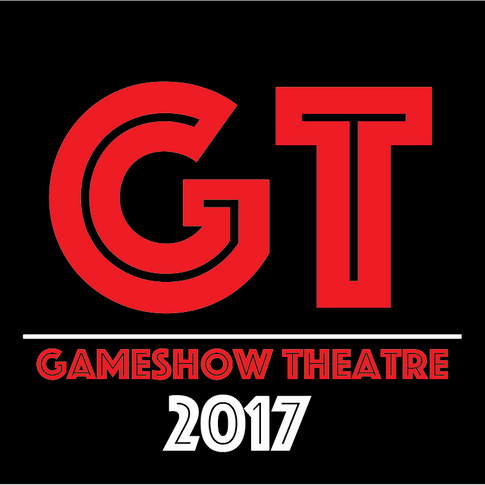 Anime Festival of Orlando: Gameshow Theatre