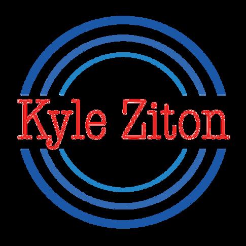 Kyle Ziton