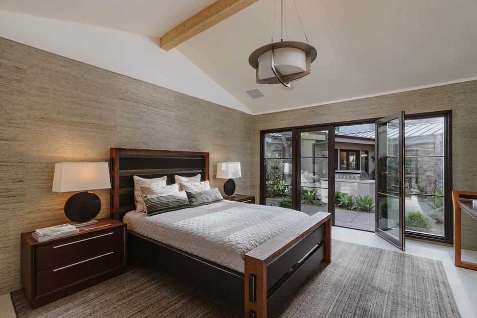 Guest suite 1.jpg
