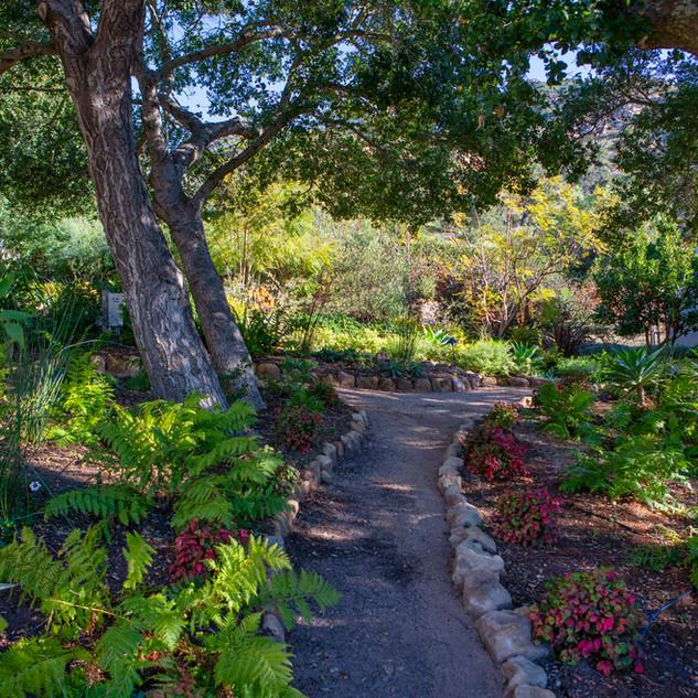 1379 Oak Creek Canyon_0013.jpg