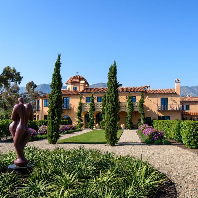Artful Gardens