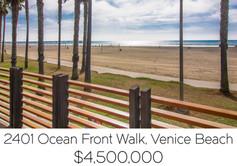 2401 Ocean Front Walk.jpg