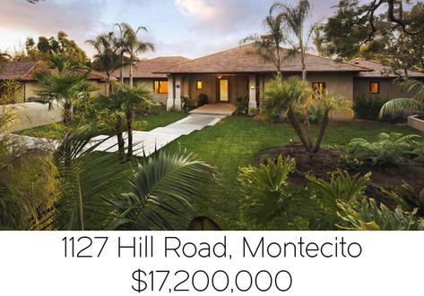 1127 Hill Rd.jpg