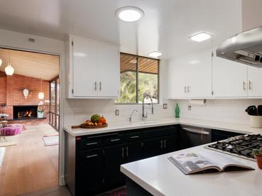 KitchenWithFire.jpg