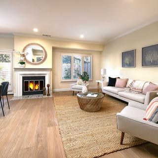 1313 - living room.jpg