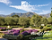 Q2 2021 - Montecito Market Newsletter