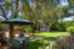 605 Romero Canyon_0004.jpg