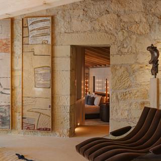 Living room to master V .jpg