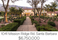 1041 Mission Ridge Rd.jpg