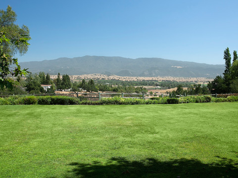 31-view with lawns.jpg