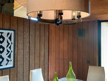 7_Lamp.jpg