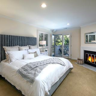 1313 - primary bedroom.jpg