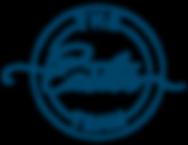 Easter_LogoFinal-Blue  .png