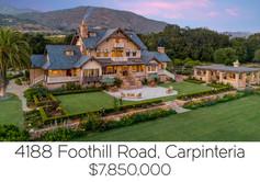 4188 Foothill Rd.jpg