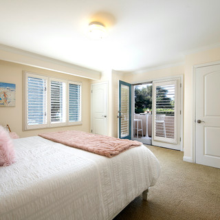 1313 - 3rd bedroom.jpg